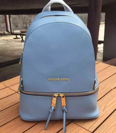 Wholesale Faux Fashion Backpack - Europe and the United States fashion lady lychee multi-purpose backpack 747 #