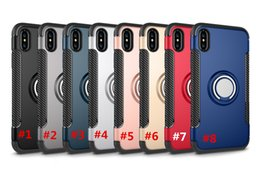 Wholesale Mesh Light Cover - For Iphone 8 Case Luxury 2in1 Mesh Heat Radiaing Soft TPU Back Cover Phone Case For Iphone 8 7s 7splus