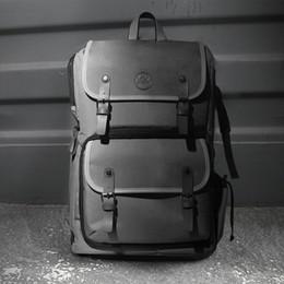 Wholesale Dslr Camera Bag Backpack - Professional Waterproof camera Outdoor Bag Backpack DSLR SLR Camera Bag Case for For Nikon Canon Sony Pentax shockproof case