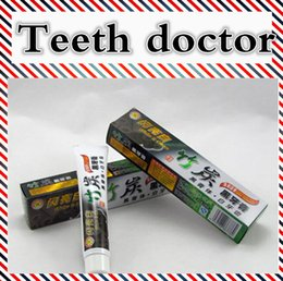 Wholesale 2017 hot High Quality toothpaste charcoal toothpaste whitening black tooth paste bamboo charcoal toothpaste oral hygiene tooth paste