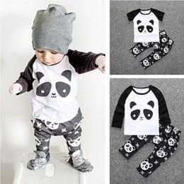 969500d14 Cute Girls Panda Clothes Canada