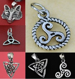 Wholesale Accesories Women Free Shipping - Wholesale-Wholesale fashion small high quality pendant charms for women pendants jewelry accesories Z005 free shipping