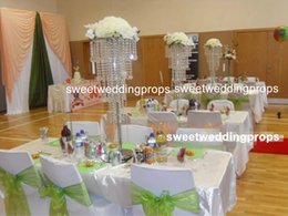 Wholesale Cheap Centerpieces For Weddings - newest Wholesale Cheap hotsale wedding flower ball centerpieces for event decor