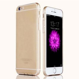 Wholesale dustproof plug for iphone - Ultra Thin Clear Transparent Soft TPU Cover 360 Degree Full Body Case With Dustproof Plug For iPhone X 8 7 6 6s Plus RETAIL PACKAGE