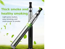Wholesale Reliable Products - E-cigarette business suit Steam the smoke Smoking cessation products The simulation of smokeThe big smoke No harm safe and reliable