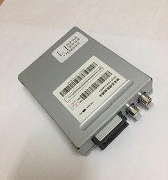 Wholesale Bmw Retrofit - car Rear view camera retrofit interface for BMW idriver 5 with EVO system