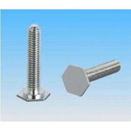 wholesale rivet nut UK - 3000pcs Hexagonal Pressure Riveted Screw, NFH-M4 Non-Standard Parts Can Be Customized, Manufacturers Direct Sales,A lot of Inventory