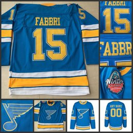 Wholesale Paul Stastny - 2017 Winter Classic Premier St. Louis Blues Hockey Jerseys 91 Vladimir Tarasenko 20 Alexander Steen 17 Jaden Schwartz Paul Stastny Hockey