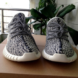 Wholesale Camping Manufacturers - Hottest Boost 350 men's Women's shoes,350 Boost Kanye West Sneakers are available in Double Box version from top manufacturers
