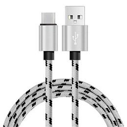 Кабель тигра онлайн-Тигр pattern 1m 3ft Micro type-c USB Data Sync Charger Cable быстрая зарядка V8 USB-кабель для HTC Samsung MP4 камера DVD PC PAD новый