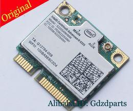 Wholesale N Express - Wholesale- wireless card for INTEL 6205 Centrino 802.11A B G N wireless wlan wifi card 62205ANHMW