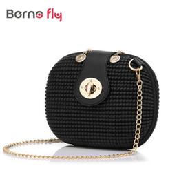 Wholesale Sky Saddle - Wholesale-2016 brand designger women handbag ladies evening clutch bag female small chain shoulder messenger bags PU leather party bags