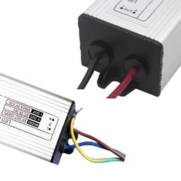 Wholesale high power led flood - IP67 Waterproof Constant Current LED Driver for high power COB LED replacement LED Floodlight Highbay Lights repair flood lights