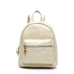Wholesale Backpacks For Teens - school bags for teen girls backpack for women small bags genuine leather for teen girls