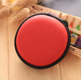 Wholesale Line Spinners - 2017 NEWEST Wholesale 10 pieces Gift For Fidget Hand Spinner Finger Toy Focus & Earphone USB Line Bag Box Case free shipping