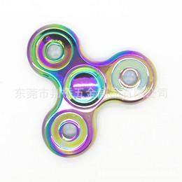 end spinner