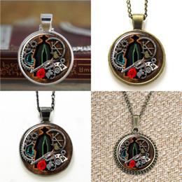 Темная Башня цитата подвески ожерелье брелок закладка запонки серьги браслет от