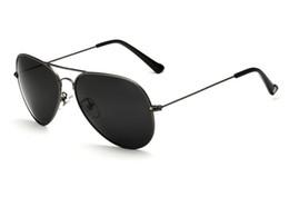 Wholesale Fashion Sunglasses Buy - New men fashion sunglasses uv400 polarized lens reflect comprehensively the aviator sun glasses very worth buying eyeglasses