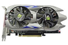 Wholesale Card Ddr5 - Gefore Nvidia GTX750TI VGA Card 2GB Memory DDR5 128Bit Graphics Card