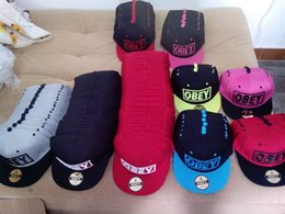 Wholesale Hip Hop Caps China - Free shipping 10pcs Lots NEW spring caps MADE IN CHINA caps adult hats Hip-hop baseball caps flat-brimmed hats