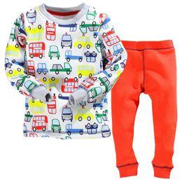 Where to Buy Boys Thermal Underwear Online? Buy Women Thermal ...