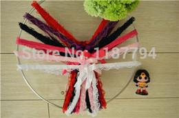 Wholesale pink silk thong - Sexy Erotic Lingerie Women G-string Underwear G V String Thongs Open Crotch Panty Calcinha T Back Lace Braga Tanga Wholesale CD5
