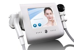 Wholesale Body Contouring - radio frequency facial lifting body contouring radio frequency device for home use