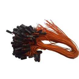 Wholesale Safety Igniters - 0.3M safety igniters Ignition cable for fireworks ignition remote firing system, for green slow fuse without power