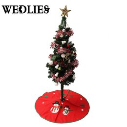Canada Christmas Tree Ornament Stand Supply Christmas Tree