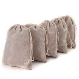 Canada Muslin Cotton Bags Supply, Muslin Cotton Bags Canada ...