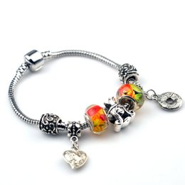 Wholesale Set Dora - Pampa DORA bracelet hot-selling products diy jewelry materials beaded bracelet