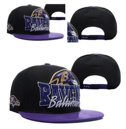 Wholesale Baltimore Hat - 2017 NEW Baltimore hat women embroidery Adjustable Snapback Baseball Cap Wholesale retail Ball Caps Hip hop bone Casquette hats Good Quality
