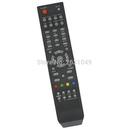 Wholesale Open Box Receivers - Wholesale- Remote Controller for openbox X5 Z5 satellite receiver open box x5 free shipping post