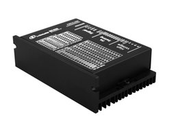 Wholesale Stepping Motor Driver Controller - Nema34 step driver controller MC856 suitable for all kinds of motion control equipment and instruments with best offer