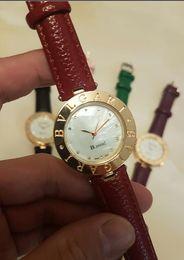 Wholesale Cheap Divers Watches - new Quartz Big Bang hot man woman date brand new BV drop shipping cheap High quality master men watch luxury sports Watches