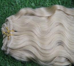 12-дюймовый малайзийский переплет Скидка 6agrade высокое качество Virgin Малайзия пучки волос ткать пучки воды волна волос 8-30 дюймов 1 шт. много человеческих Реми наращивание волос