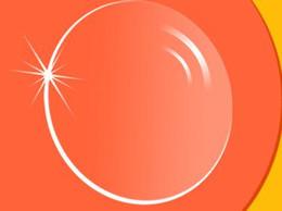Высокое качество радиационной защиты очки 1.56 близорукость дальнозоркость рецепт линзы износостойкие покрытия бесплатная доставка от
