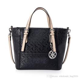 Nouveau sac à bandoulière de femmes de la mode Delaney modèle femelle Tote marque petit sac à main avec bandoulière couleurs imprimées ? partir de fabricateur