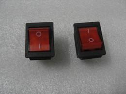 Hotter vente interrupteur pour machine de presse de la chaleur manuelle / machine de transfert, alarme de musique, rappel d'arrivée d'alarme de haute qualité ? partir de fabricateur