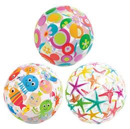 Mini Inflatable Beach Balls Uk