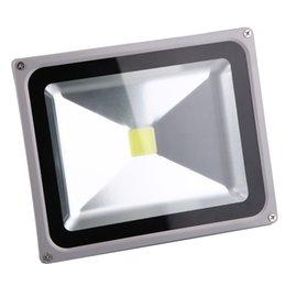 Seguridad de búsqueda online-2016 NUEVA alta calidad 30W LED Exterior Exterior Garaje Jardín Seguridad de la pared Inundación RGB Luz 22 * 18 * 7cm Búsqueda CALIENTE