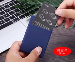 Des autocollants multifonctions pour cartes téléphoniques peuvent être utilisés de manière répétée dans des bureaux informatiques mobiles ? partir de fabricateur