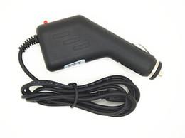 gps grátis blackberry Desconto Car Charger Cabo 5 V 1.2A mini USB Car Adaptador para o telefone móvel GPS livre shiipping