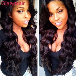 Wholesale Remy Hair Sold Bundles - 2017 Glary Best Selling Items Mink Brazilian Hair Bundles Malaysian Indian Peruvian Body Wave Hair Weaves Unprocessed Cheap Hair Extensions