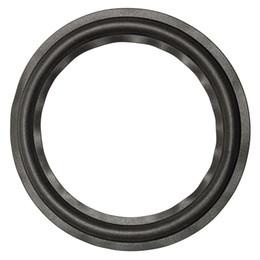 Venta al por mayor de la venta al por mayor de 10 pulgadas estéreo Woofer Altavoz altavoz partes de goma envuelve espuma de reparación desde fabricantes