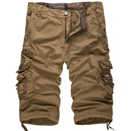 Where to Find Best Mens Baggy Cargo Shorts Online? Best Female ...