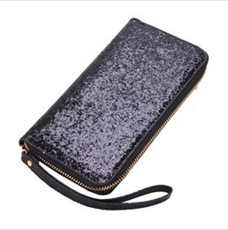 Wholesale Matching Shoes Purses - High Quality Large Square Hard Box Clutch Navy Crystals Evening Bags for Matching Shoes and Womens Wedding Prom Evening Party purse