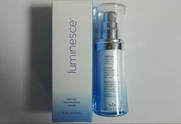 Wholesale Free Cellular - Jeunesse Luminesce Cellular Serum 0.5oz   15 mL Jeunesse with Hard Box Free Shipping