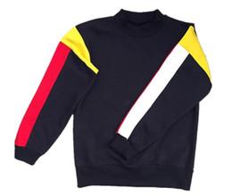 skate-kapuzenpullis Rabatt Sweatshirt Männer Hip Hop Männer Sportswear Männer Kleidung Baumwolle Sweatshirts Mann Pullover Fleece Skate Top Hoodies Herbst