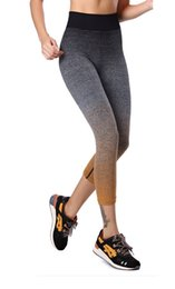 Wholesale Leggings Multicolor Wholesale - 2017 Women's Fitness Leggings High Elastic Fashion Women Silm Multicolor Leggings Spring New Style Ladies Jeans